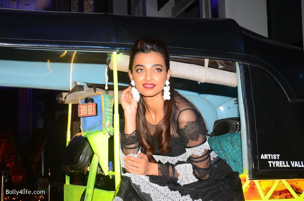 Radhika-Apte-at-W-Goa-launch-party-on-7th-Oct-2016-121.jpg