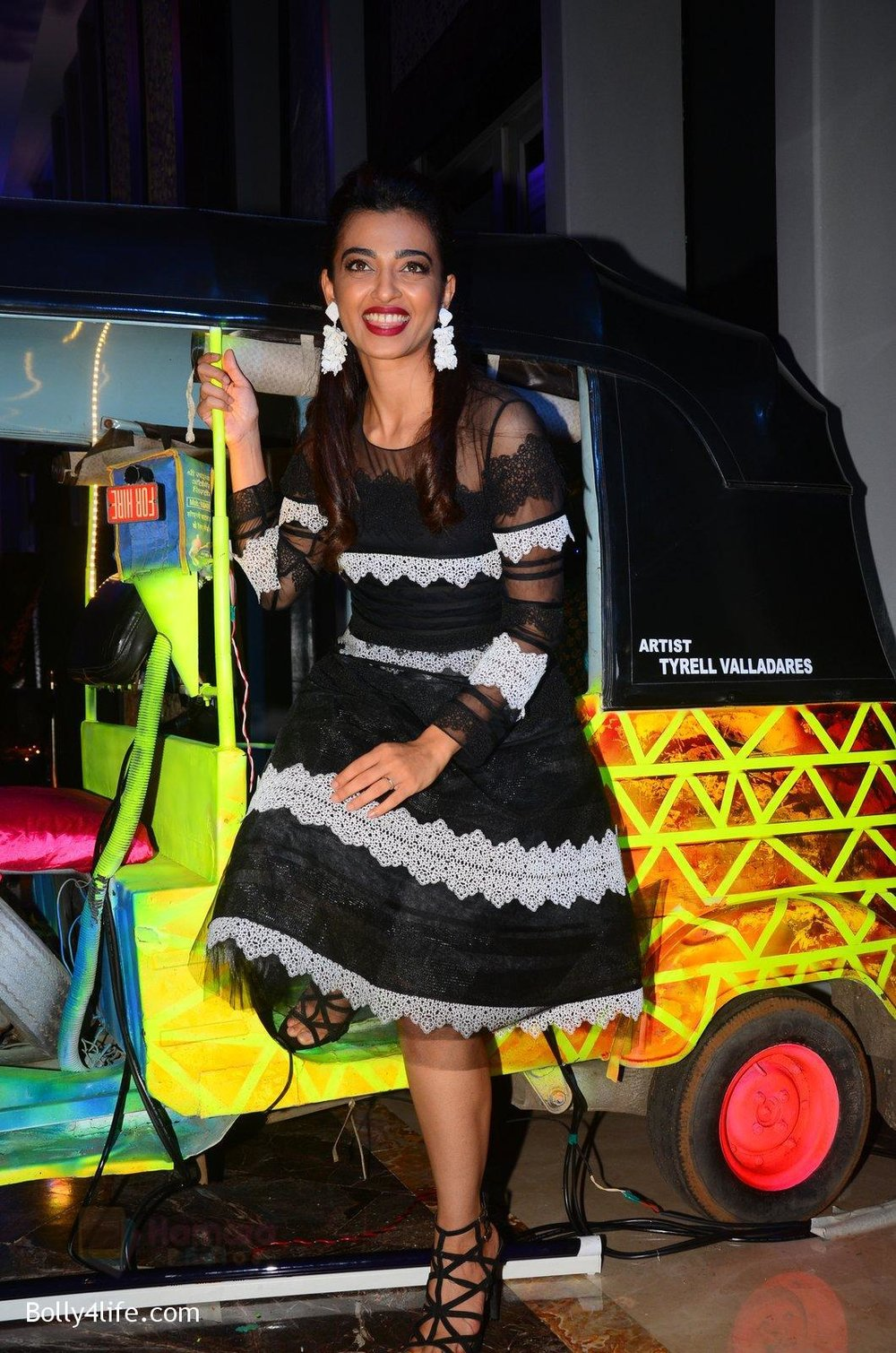 Radhika-Apte-at-W-Goa-launch-party-on-7th-Oct-2016-123.jpg