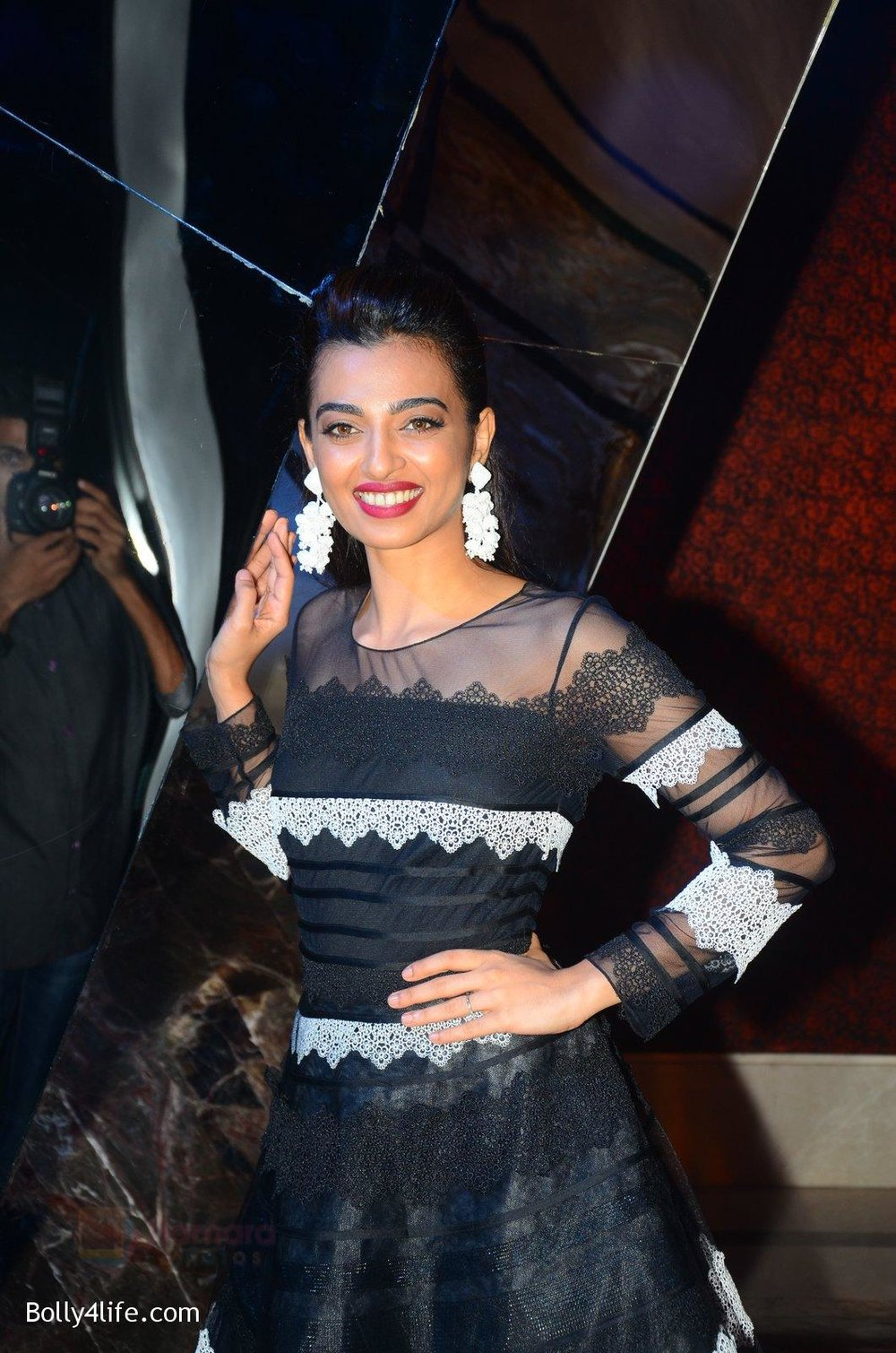 Radhika-Apte-at-W-Goa-launch-party-on-7th-Oct-2016-125.jpg