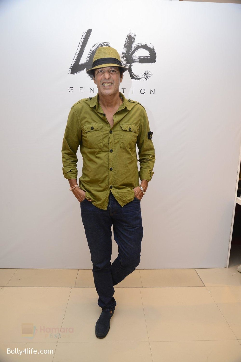 Chunky-Pandey-at-Love-Generation-launch-at-Shoppers-Stop-on-7th-Oct-2016-223.jpg