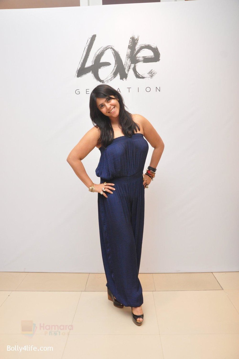 Ekta-Kapoor-at-Love-Generation-launch-at-Shoppers-Stop-on-7th-Oct-2016-256.jpg