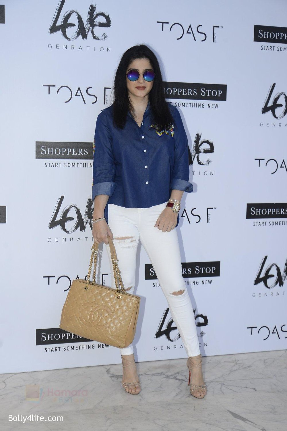 Maheep-Kapoor-at-Love-Generation-launch-at-Shoppers-Stop-on-7th-Oct-2016-71.jpg