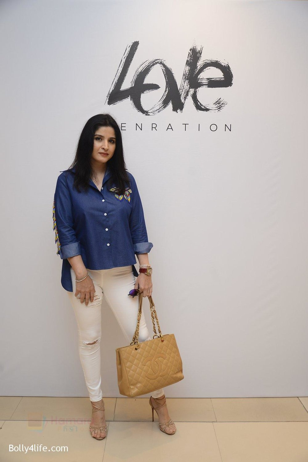 Maheep-Kapoor-at-Love-Generation-launch-at-Shoppers-Stop-on-7th-Oct-2016-72.jpg