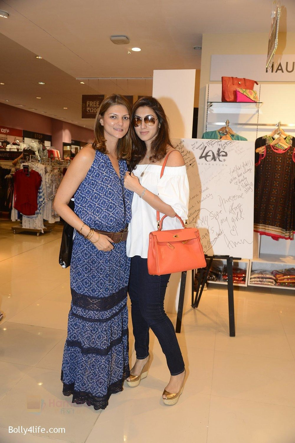 Nandita-Mahtani-at-Love-Generation-launch-at-Shoppers-Stop-on-7th-Oct-2016-201.jpg