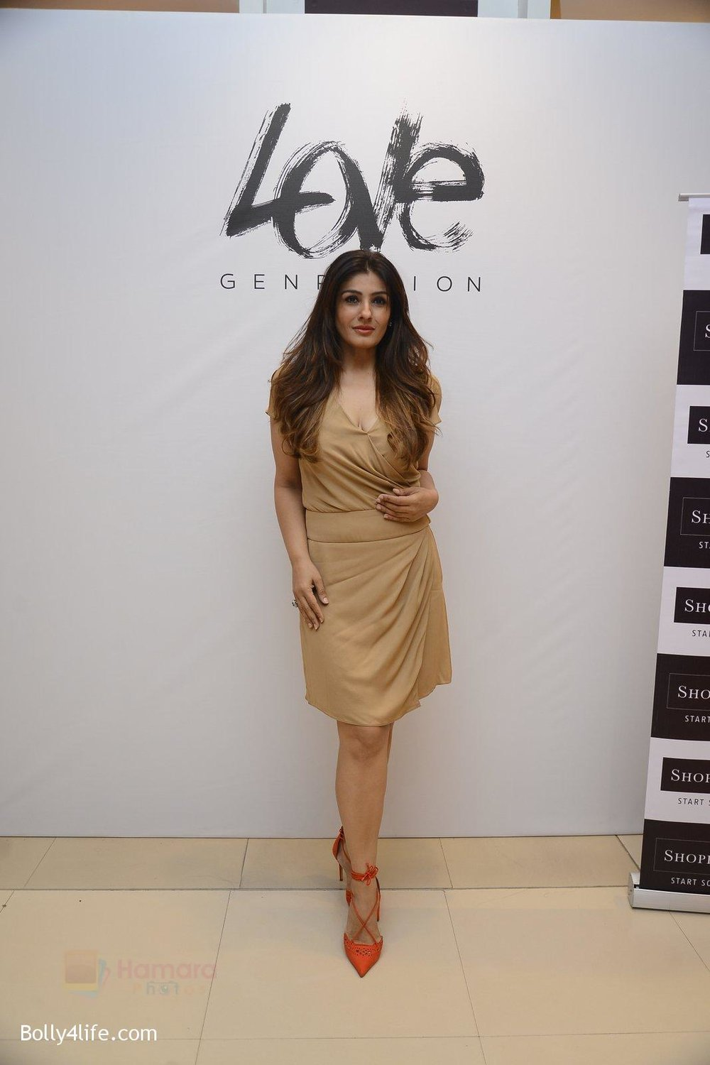 Raveena-Tandon-at-Love-Generation-launch-at-Shoppers-Stop-on-7th-Oct-2016-242.jpg