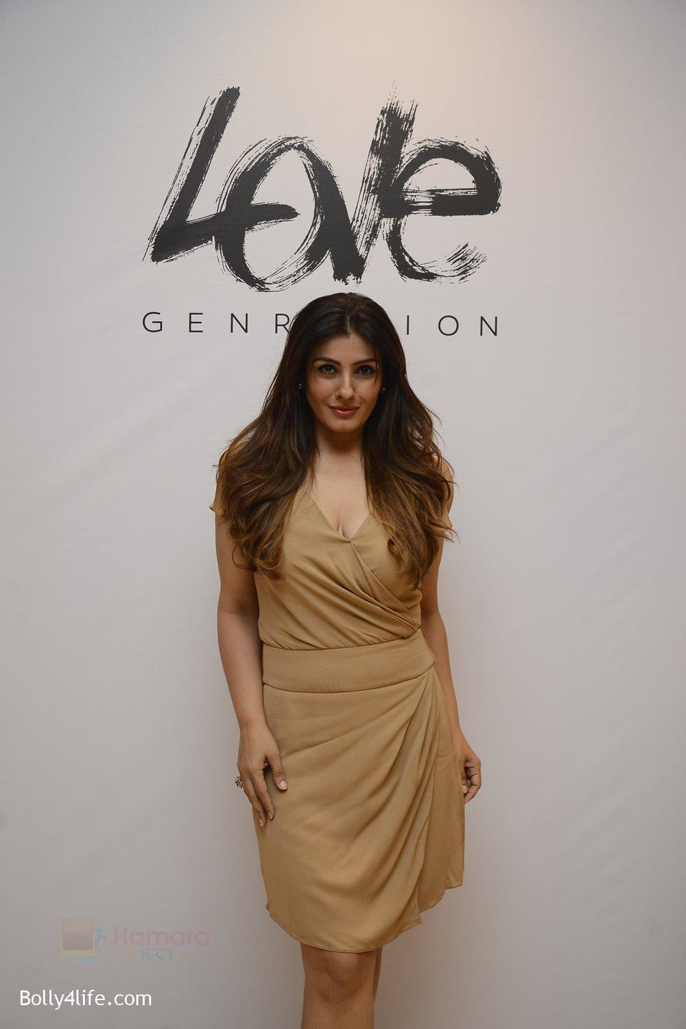Raveena-Tandon-at-Love-Generation-launch-at-Shoppers-Stop-on-7th-Oct-2016-244.jpg