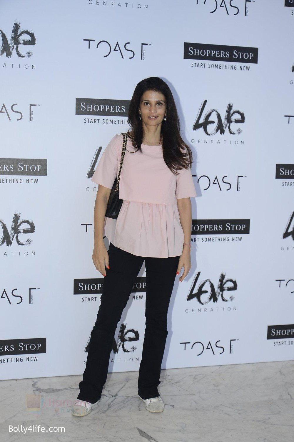 Rhea-Pillai-at-Love-Generation-launch-at-Shoppers-Stop-on-7th-Oct-2016-107.jpg