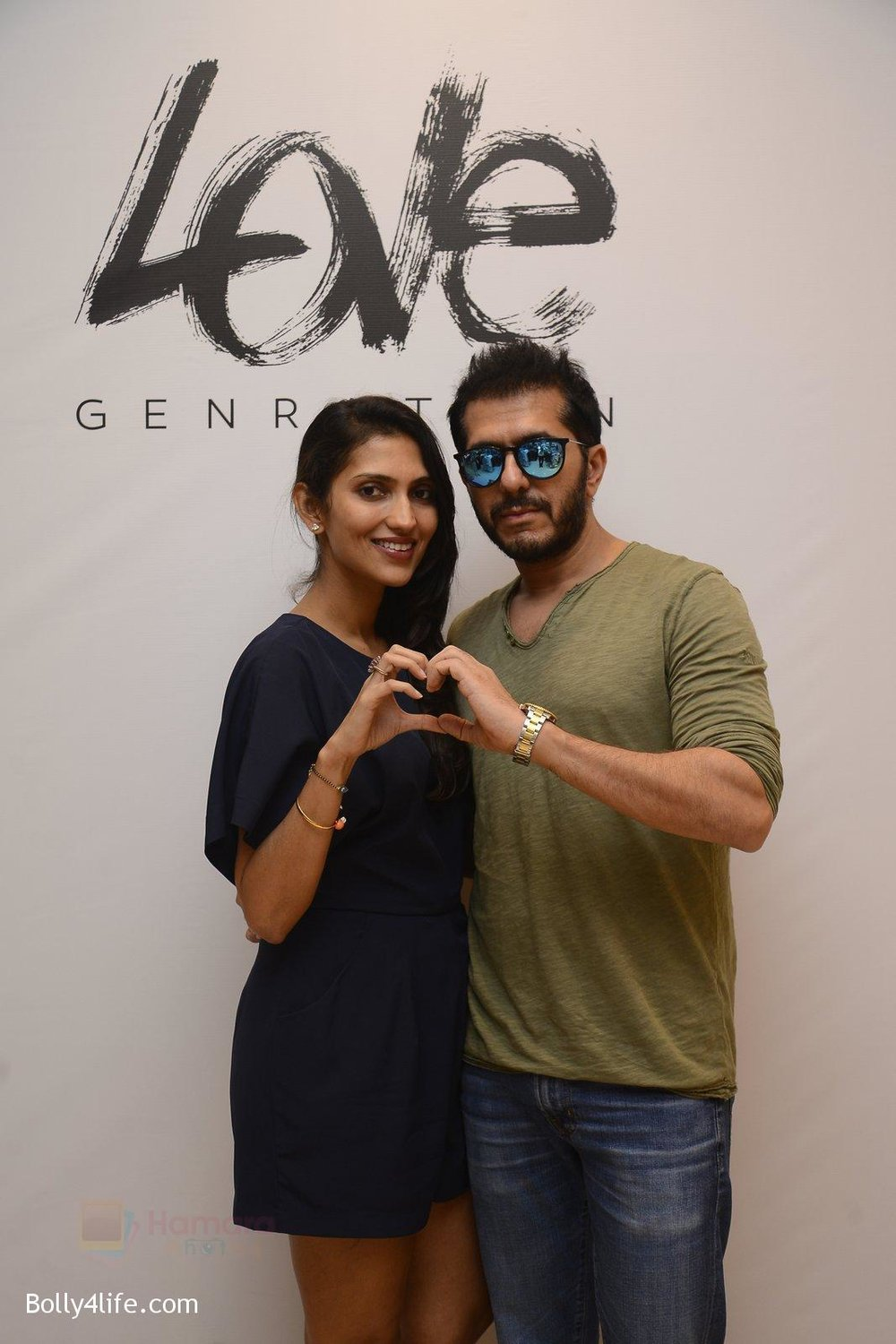 Ritesh-Sidhwani-at-Love-Generation-launch-at-Shoppers-Stop-on-7th-Oct-2016-212.jpg
