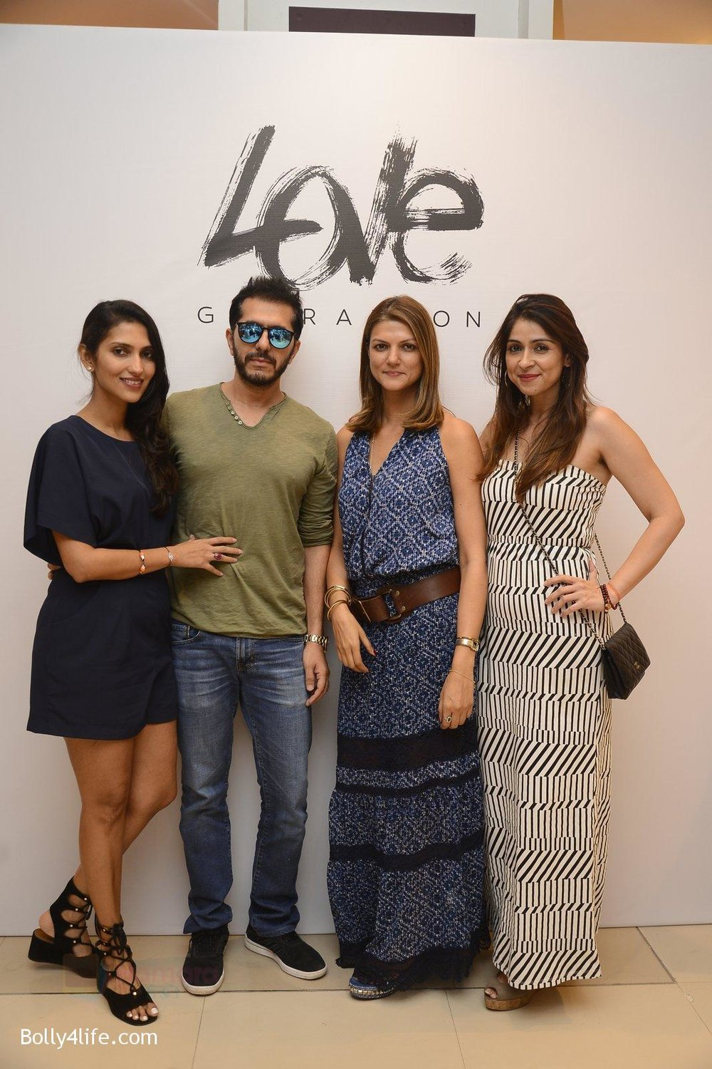 Ritesh-Sidhwani-at-Love-Generation-launch-at-Shoppers-Stop-on-7th-Oct-2016-216.jpg