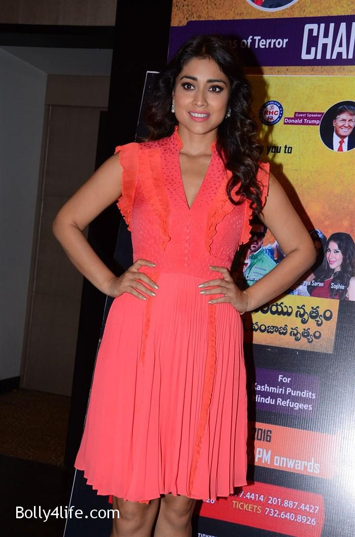 shriya_saran_republic_hindu_coalition_rhc_charity_concert_press_meet_stills_59d9a60.jpg
