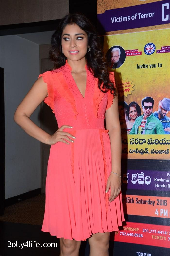 shriya_saran_republic_hindu_coalition_rhc_charity_concert_press_meet_stills_214a10d.jpg