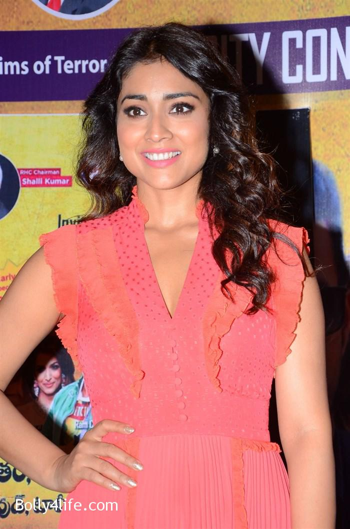 shriya_saran_republic_hindu_coalition_rhc_charity_concert_press_meet_stills_444dcbf.jpg
