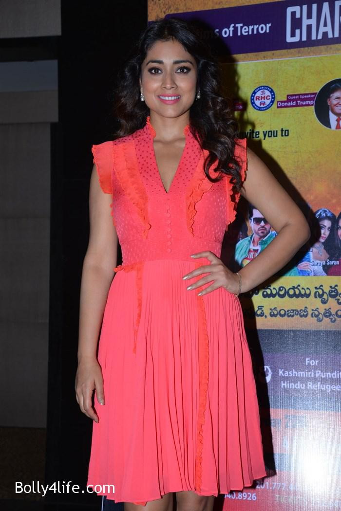shriya_saran_republic_hindu_coalition_rhc_charity_concert_press_meet_stills_1245ea5.jpg