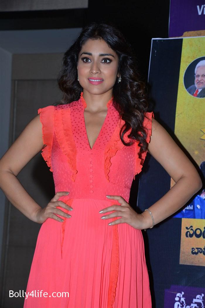 shriya_saran_republic_hindu_coalition_rhc_charity_concert_press_meet_stills_1442851.jpg