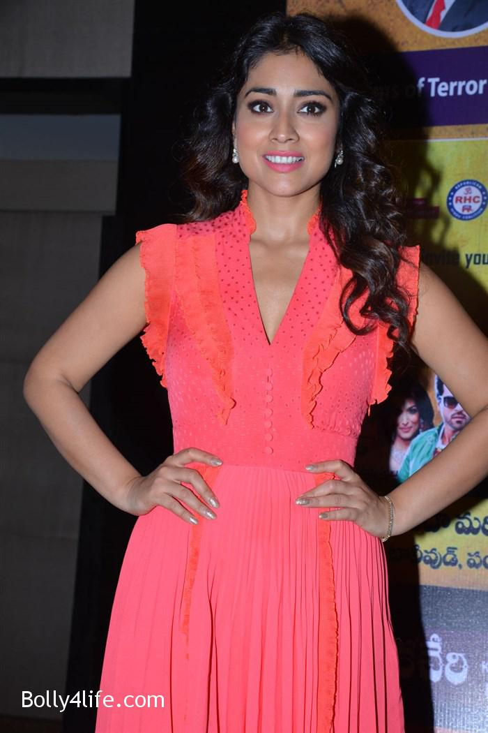 shriya_saran_republic_hindu_coalition_rhc_charity_concert_press_meet_stills_2316332.jpg