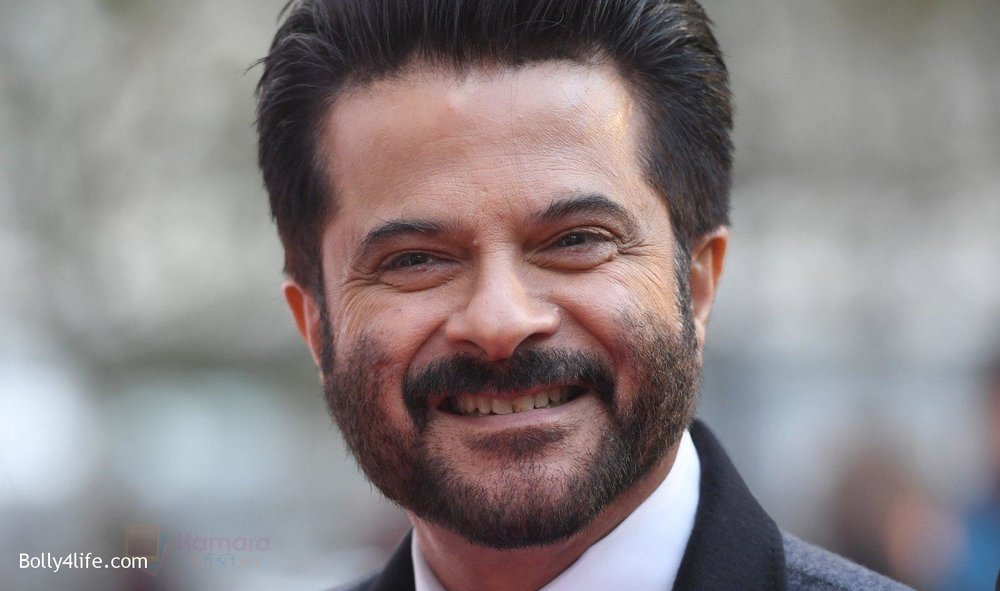Anil-Kapoor-at-Mirzya-premiere-in-BFI-London-Film-festival-on-10th-Oct-2016-46.jpg