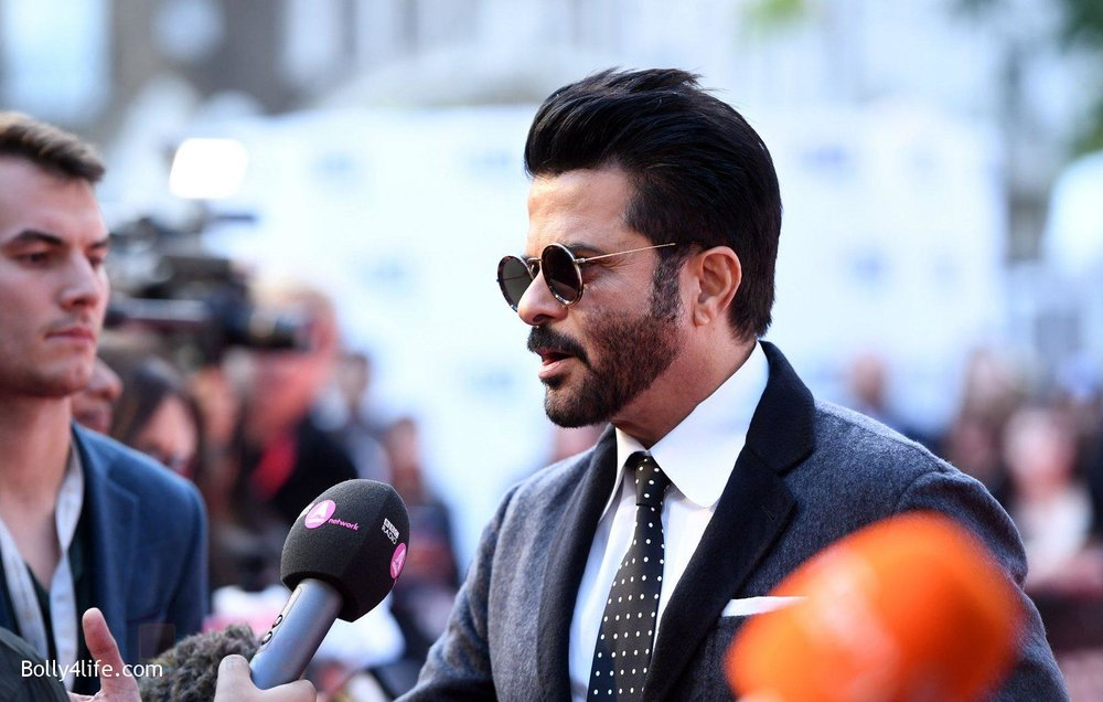 Anil-Kapoor-at-Mirzya-premiere-in-BFI-London-Film-festival-on-10th-Oct-2016-47.jpg