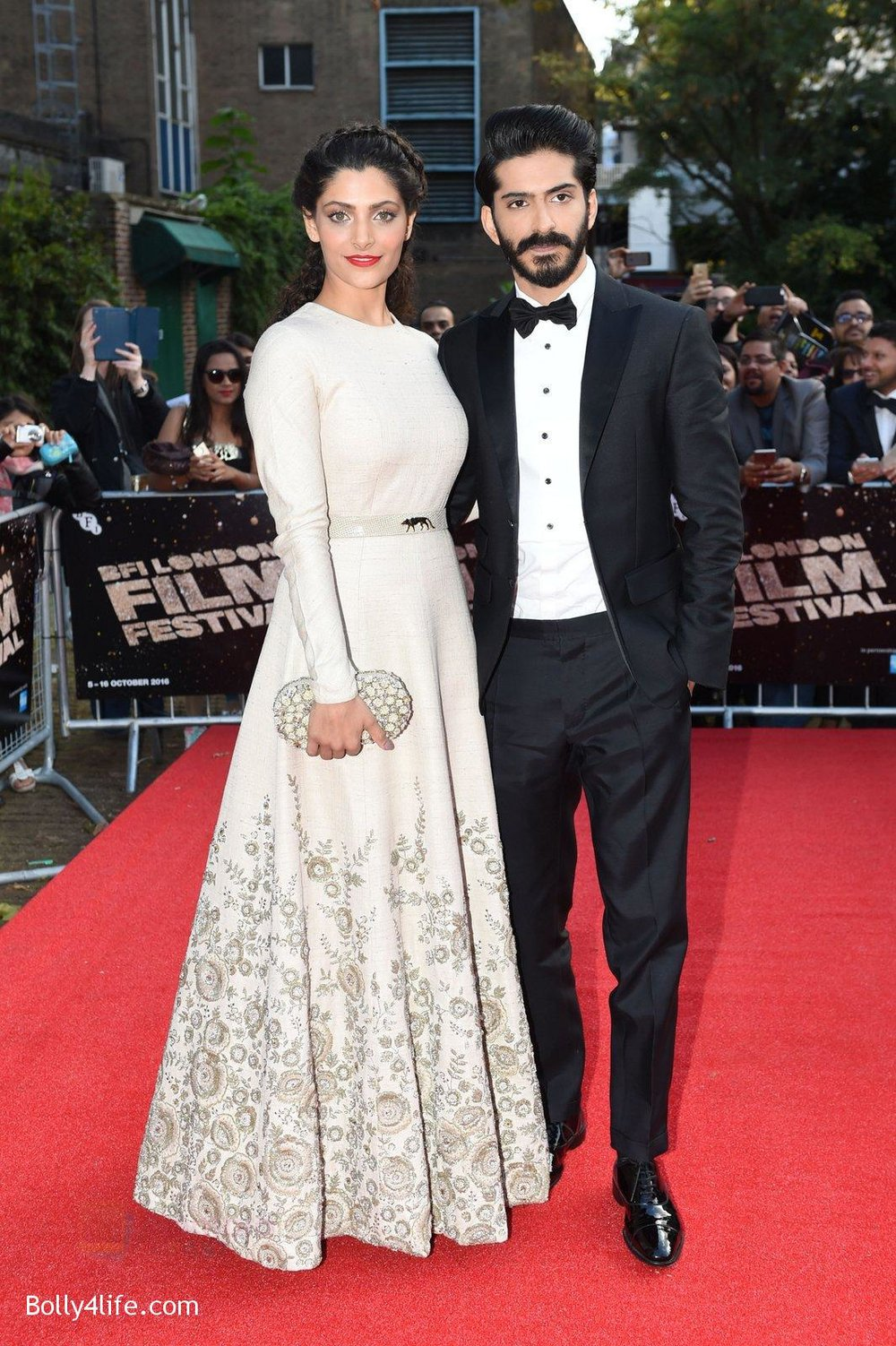 Harshvardhan-Kapoor-Saiyami-Kher-at-Mirzya-premiere-in-BFI-London-Film-festival-on-10th-Oct-2016-54.jpg