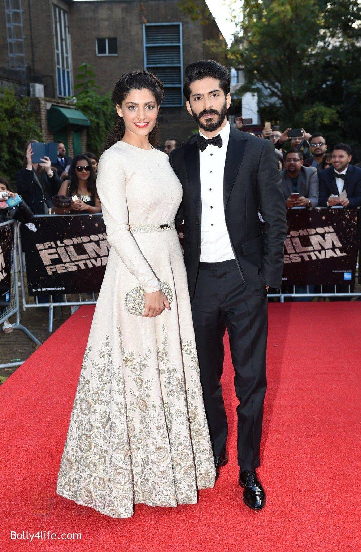 Harshvardhan-Kapoor-Saiyami-Kher-at-Mirzya-premiere-in-BFI-London-Film-festival-on-10th-Oct-2016-56.jpg