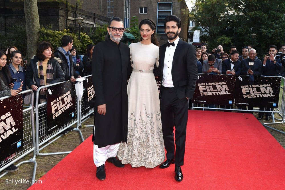 Harshvardhan-Kapoor-Saiyami-Kher-Rakesh-Mehra-at-Mirzya-premiere-in-BFI-London-Film-festival-on-10th-Oct-2016-79.jpg