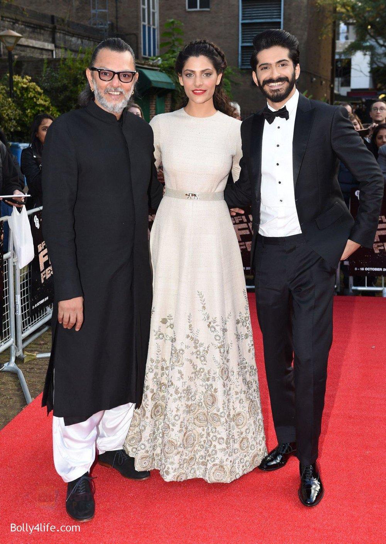 Harshvardhan-Kapoor-Saiyami-Kher-Rakesh-Mehra-at-Mirzya-premiere-in-BFI-London-Film-festival-on-10th-Oct-2016-81.jpg