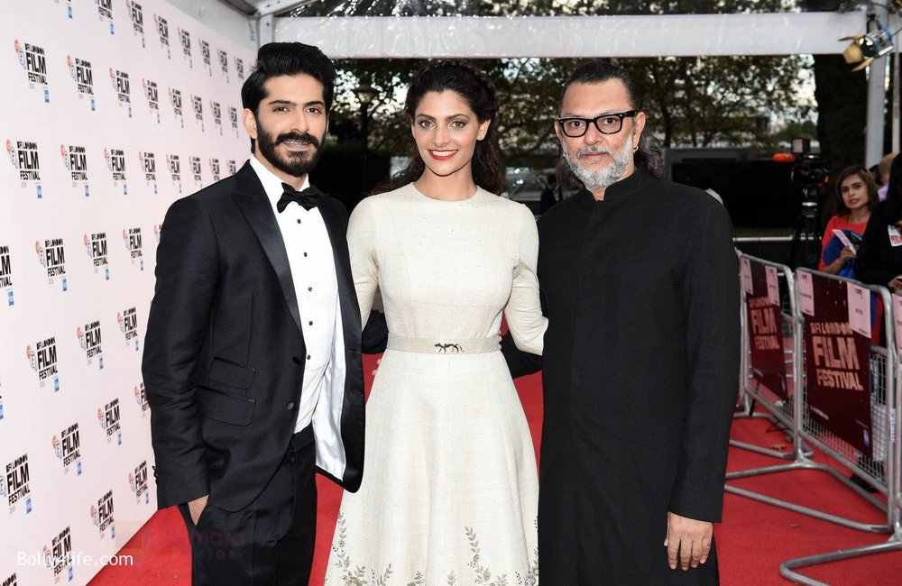 Harshvardhan-Kapoor-Saiyami-Kher-Rakesh-Mehra-at-Mirzya-premiere-in-BFI-London-Film-festival-on-10th-Oct-2016-83.jpg