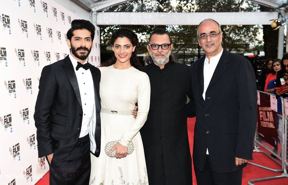 Harshvardhan-Kapoor-Saiyami-Kher-Rakesh-Mehra-at-Mirzya-premiere-in-BFI-London-Film-festival-on-10th-Oct-2016-87.jpg