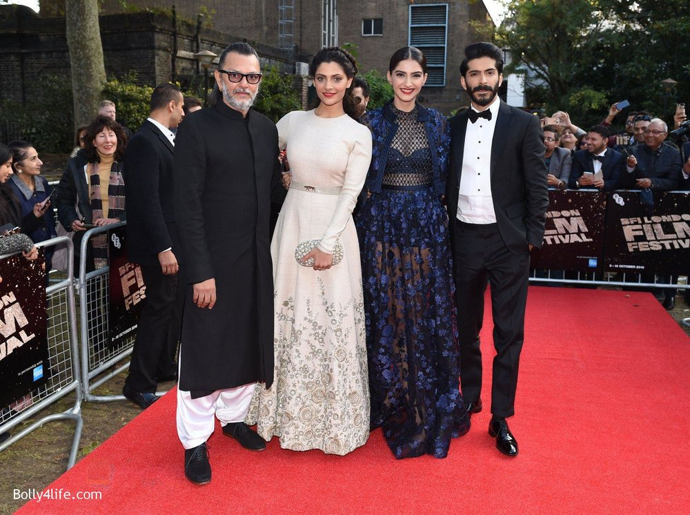 Harshvardhan-Kapoor-Saiyami-Kher-Sonam-Kapoor-Rakesh-Mehra-at-Mirzya-premiere-in-BFI-London-Film-festival-on-10th-Oct-2016-101.jpg