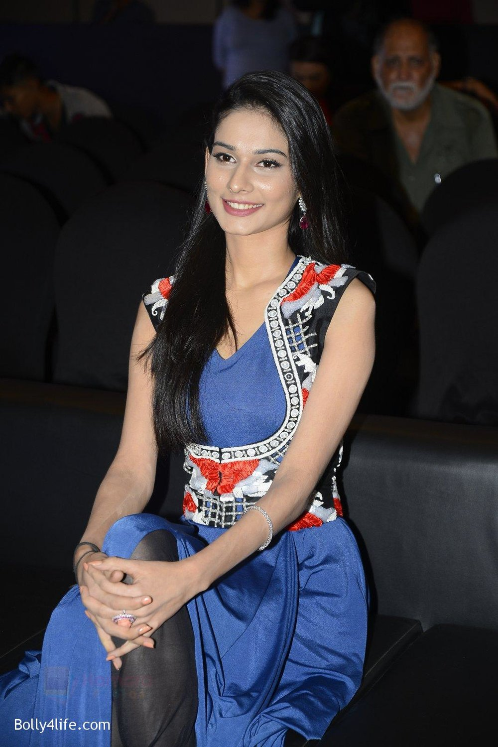 Aneri-Vajani-at-Sony_s-new-show-Behad-launch-on-10th-Oct-2016-102.jpg
