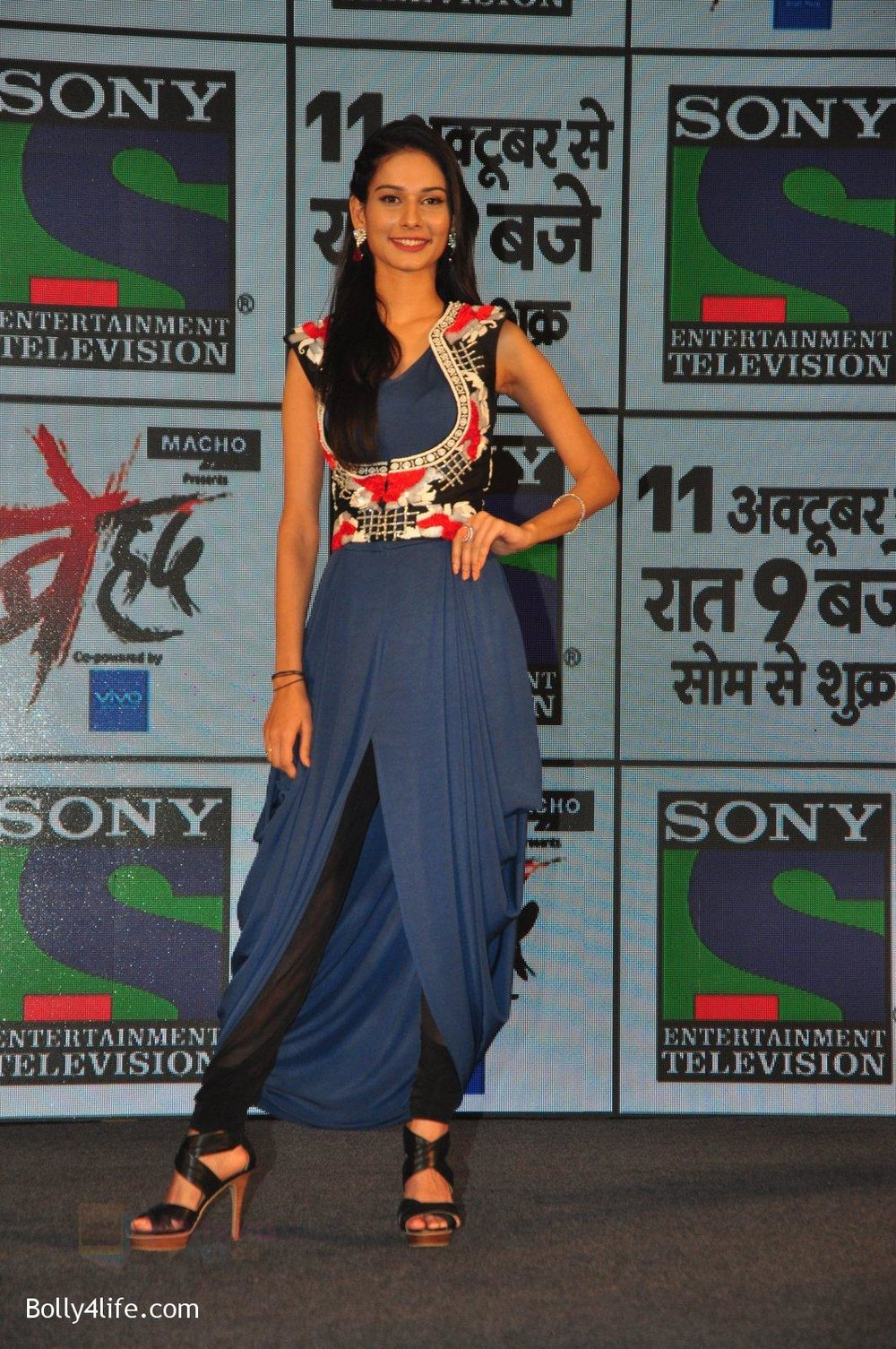 Aneri-Vajani-at-Sony_s-new-show-Behad-launch-on-10th-Oct-2016-125.jpg