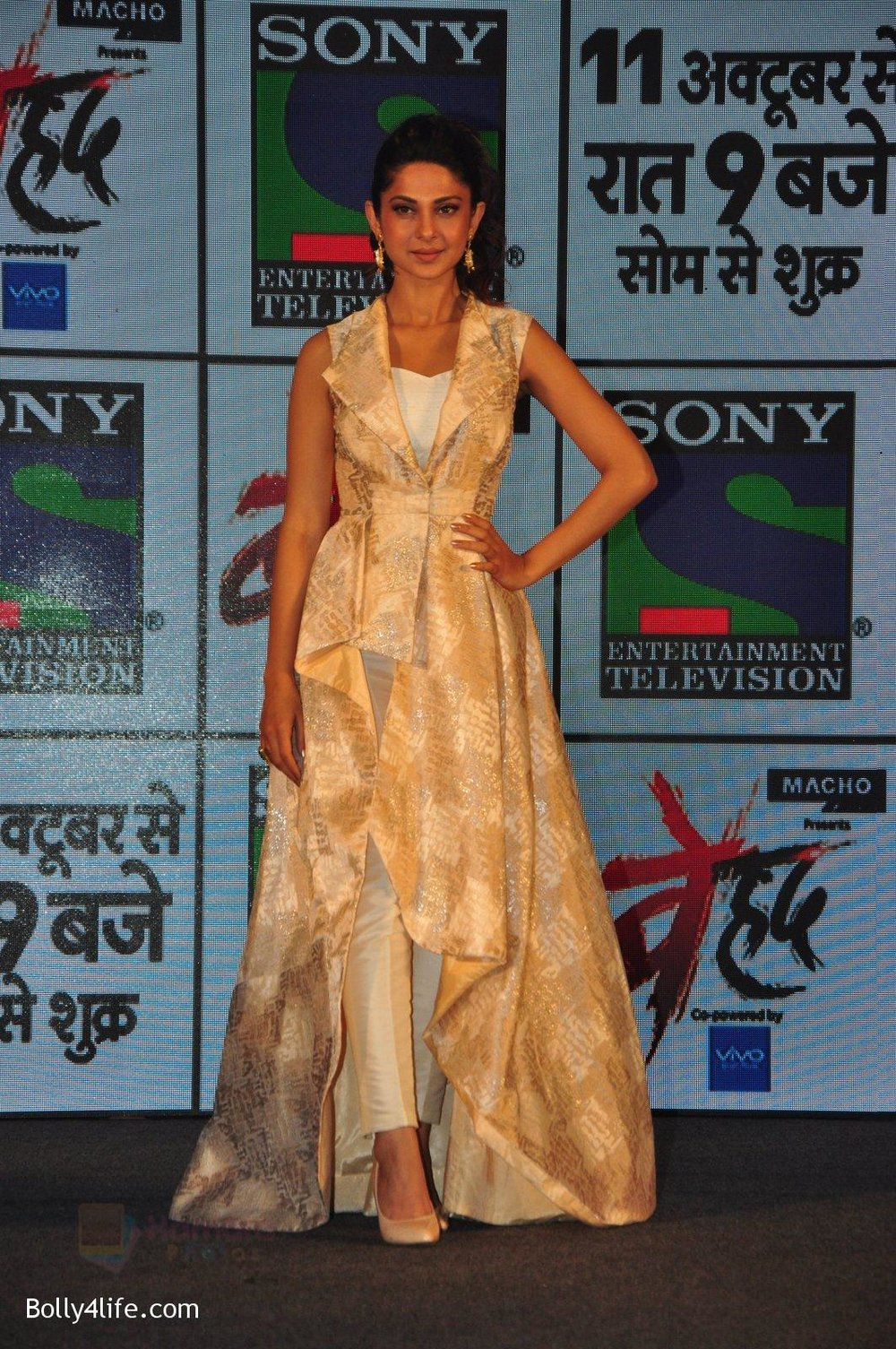 Jennifer-Winget-at-Sony_s-new-show-Behad-launch-on-10th-Oct-2016-116.jpg