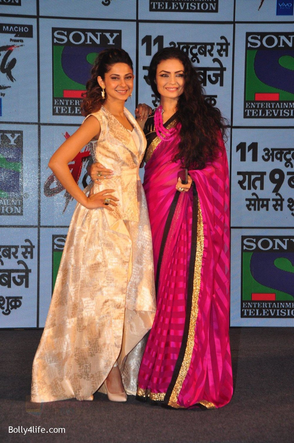 Jennifer-Winget-at-Sony_s-new-show-Behad-launch-on-10th-Oct-2016-134.jpg