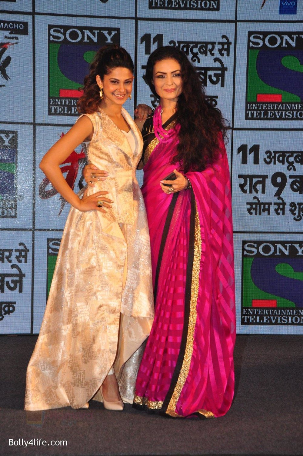 Jennifer-Winget-at-Sony_s-new-show-Behad-launch-on-10th-Oct-2016-136.jpg