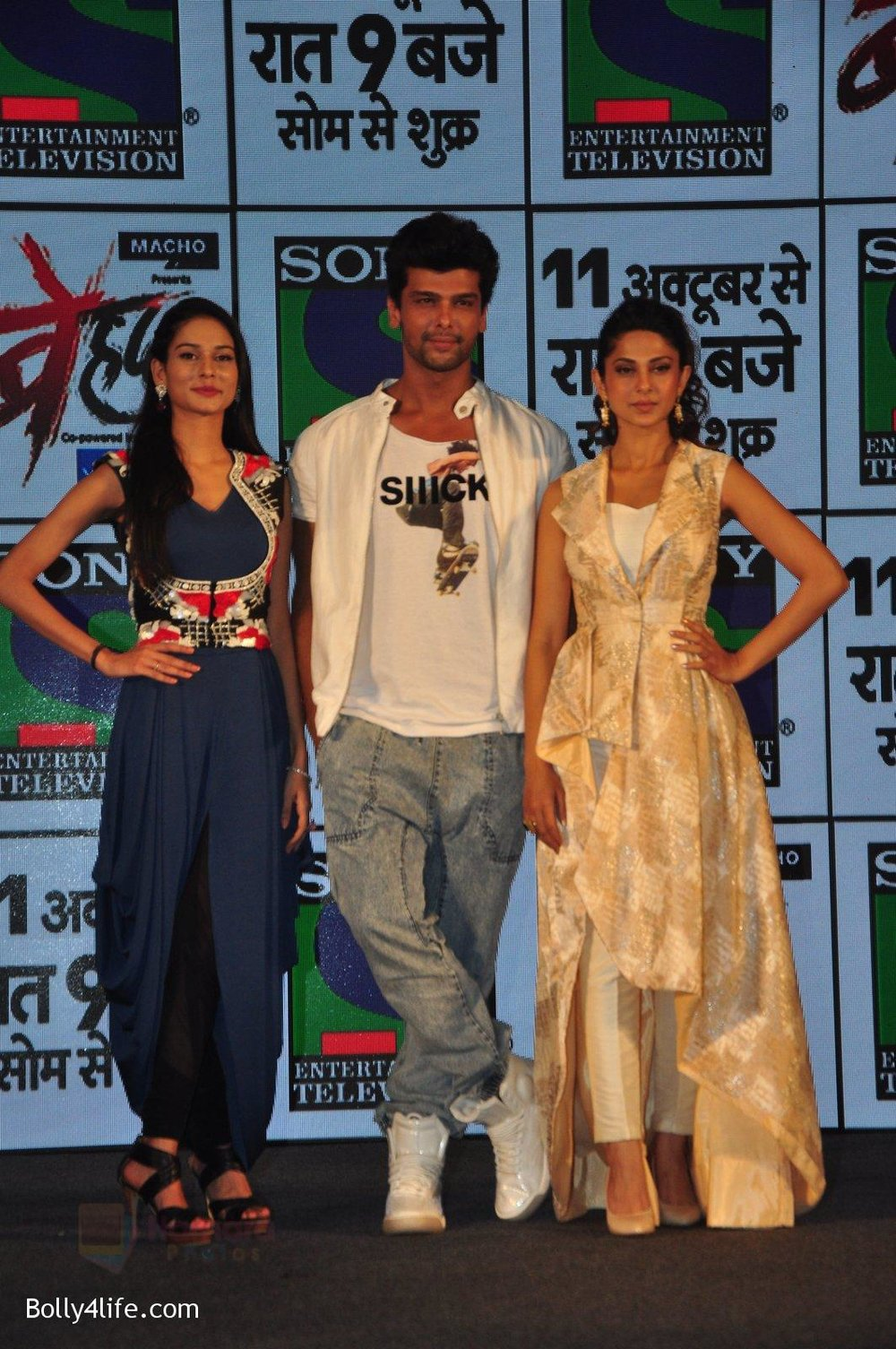 Jennifer-Winget-Kushal-Tandon-Aneri-Vajani-at-Sony_s-new-show-Behad-launch-on-10th-Oct-2016-103.jpg