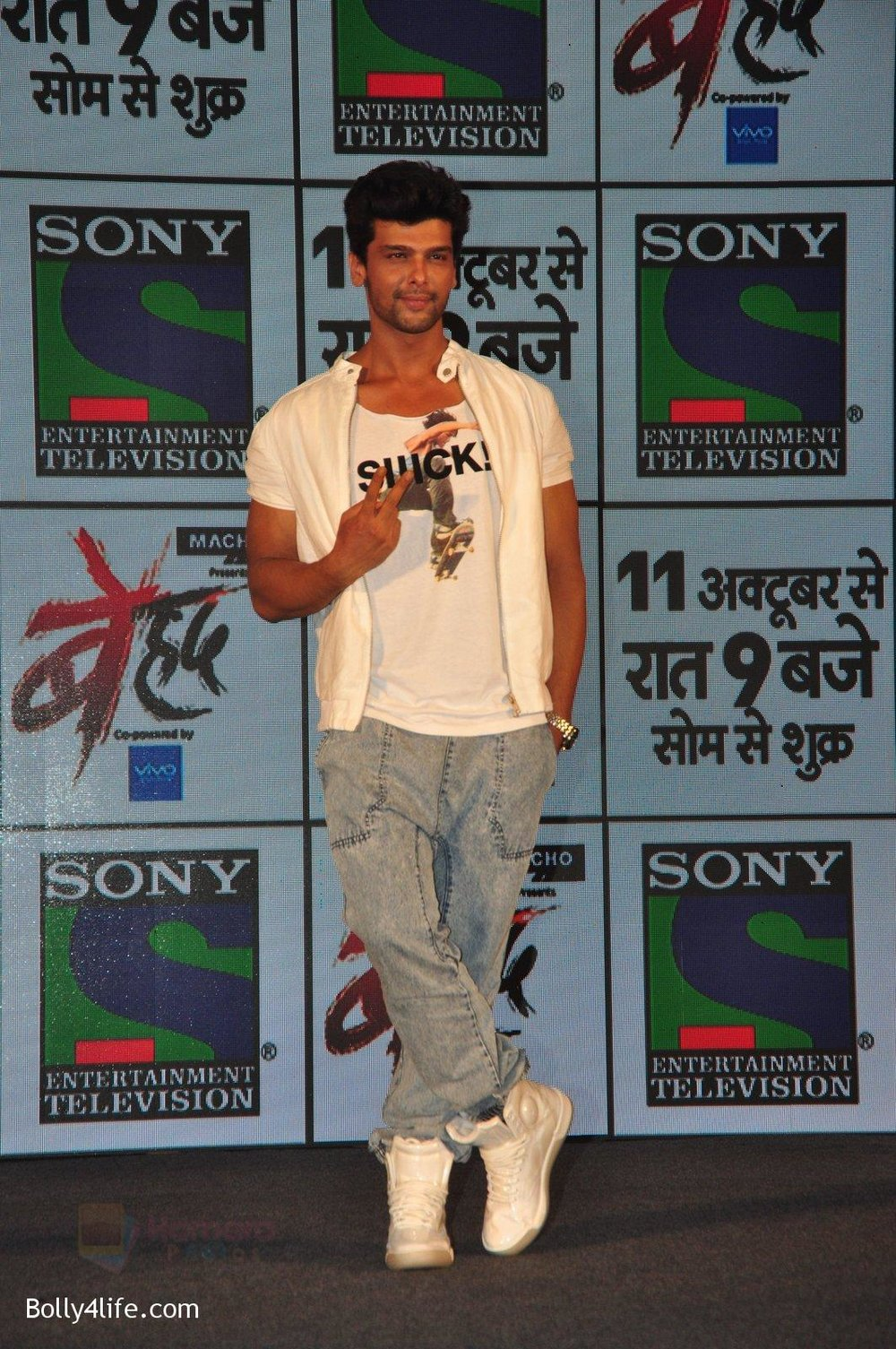 Kushal-Tandon-at-Sony_s-new-show-Behad-launch-on-10th-Oct-2016-125.jpg