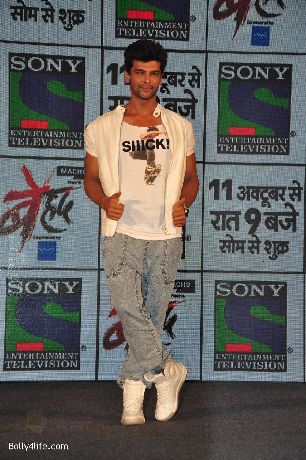 Kushal-Tandon-at-Sony_s-new-show-Behad-launch-on-10th-Oct-2016-128.jpg