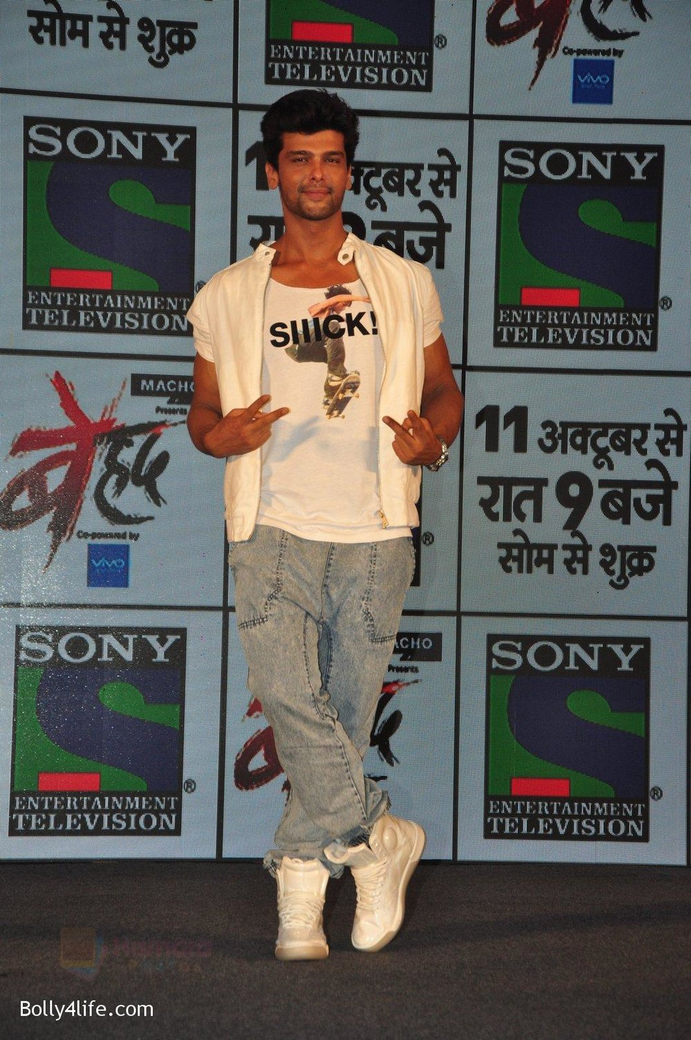Kushal-Tandon-at-Sony_s-new-show-Behad-launch-on-10th-Oct-2016-130.jpg