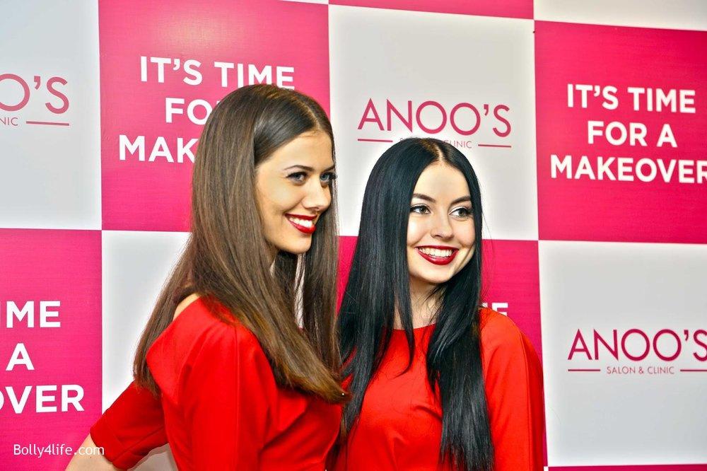 Actress-Ritu-Varma-Launch-Anoos-Salon-at-Vizag-6.jpg
