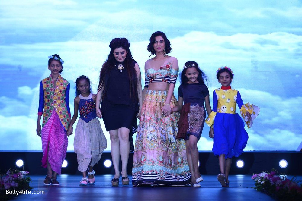Sonal-Chauhan-at-Smile-Foundation-charity-fashion-show-on-13th-Oct-2016-245.jpg