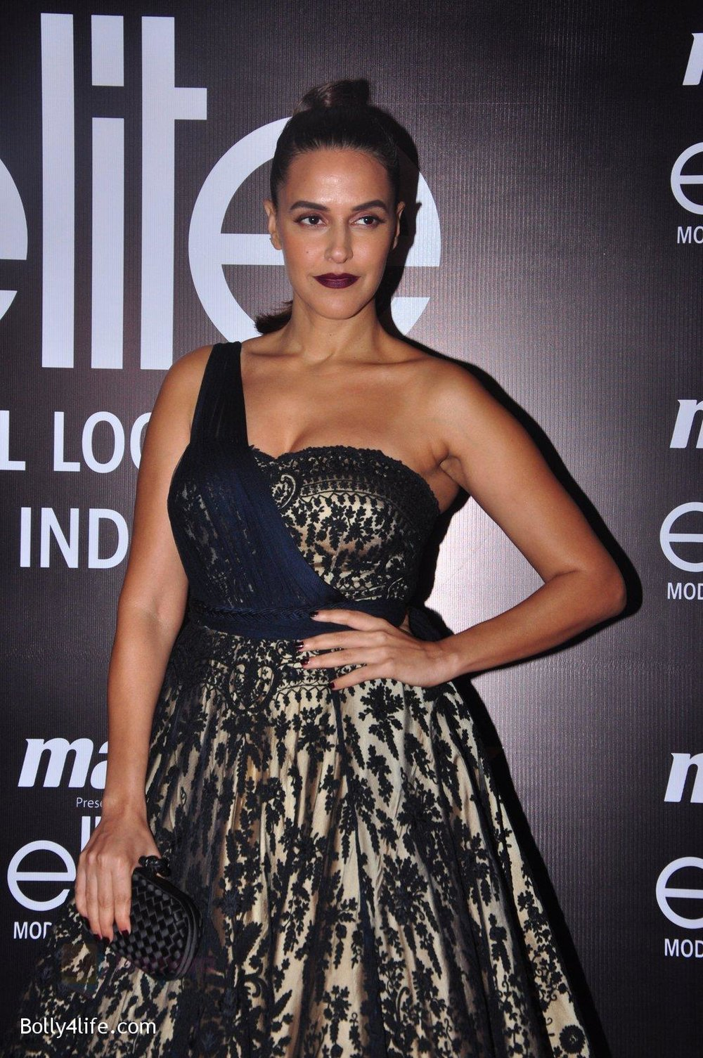 Neha-Dhupia-at-Max-Elite-contest-on-14th-Oct-2016-21.jpg