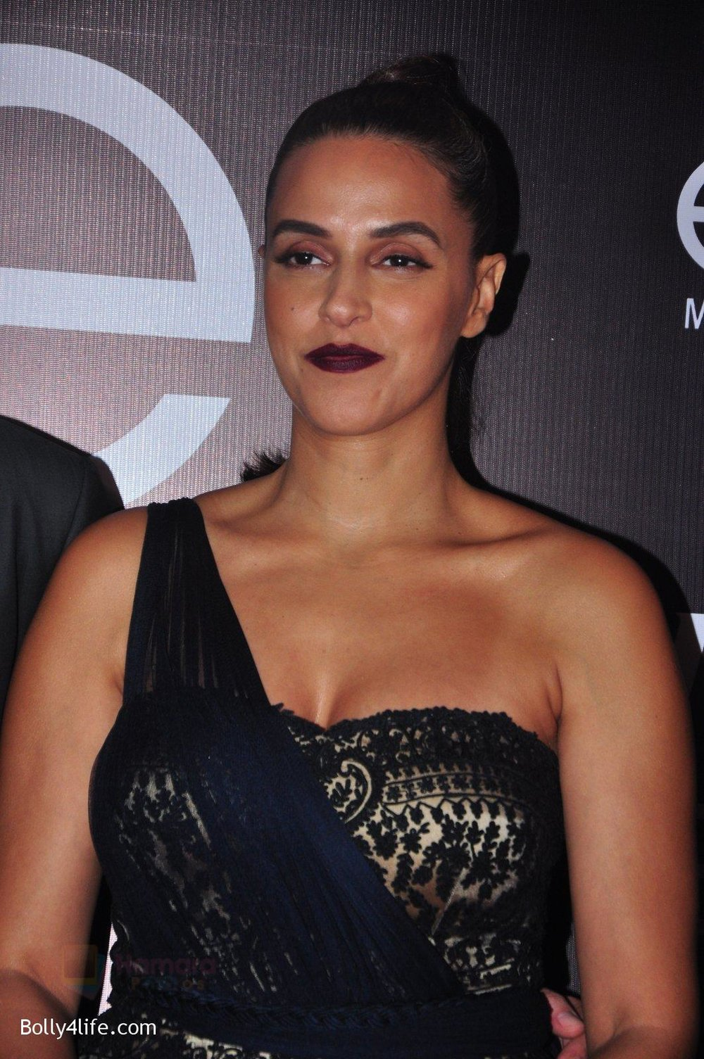 Neha-Dhupia-at-Max-Elite-contest-on-14th-Oct-2016-30.jpg