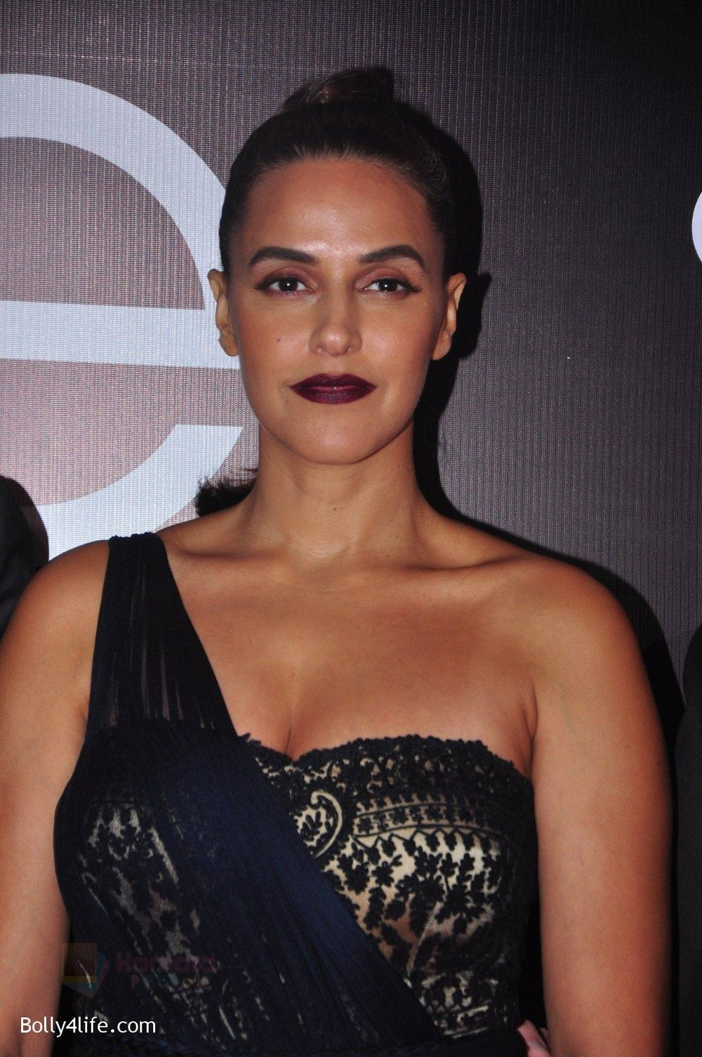 Neha-Dhupia-at-Max-Elite-contest-on-14th-Oct-2016-33.jpg