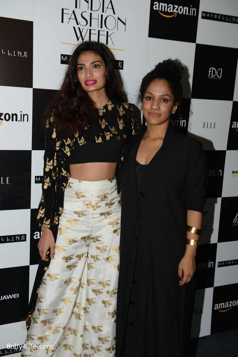 Athiya-Shetty-walks-for-Masaba-at-Amazon-India-Fashion-Week-on-15th-Oct-2016-1.jpg