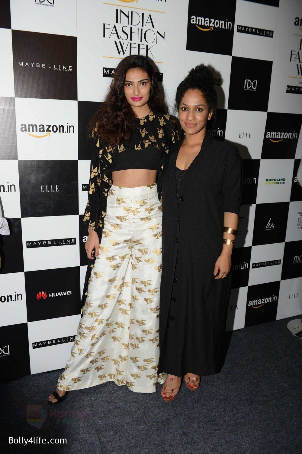 Athiya-Shetty-walks-for-Masaba-at-Amazon-India-Fashion-Week-on-15th-Oct-2016-54.jpg