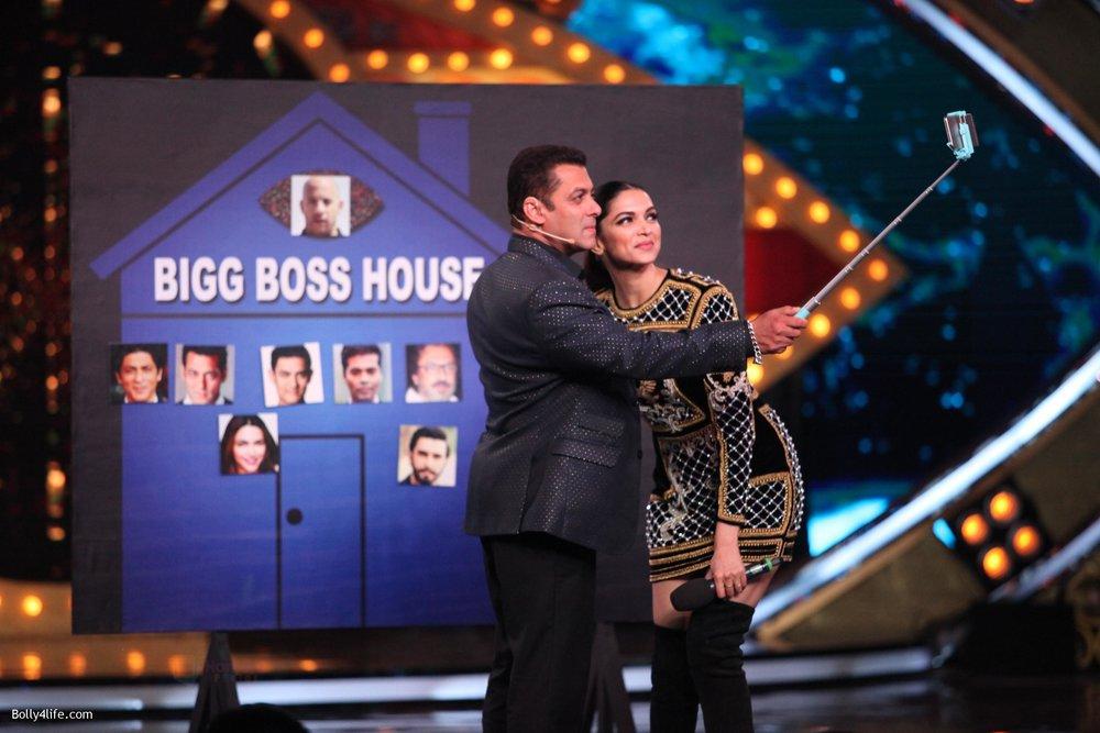Deepika-Padukone-on-the-premiere-episode-of-Bigg-Boss-10-7.jpg