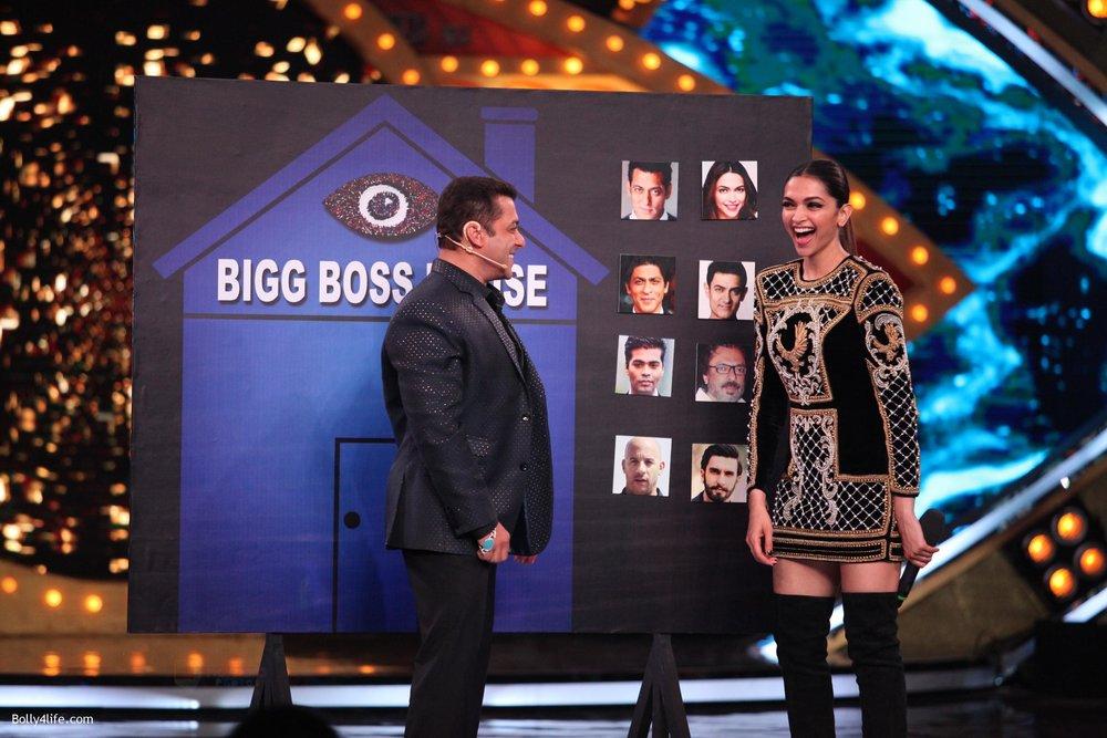Deepika-Padukone-on-the-premiere-episode-of-Bigg-Boss-10-11.jpg