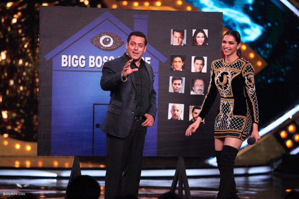 Deepika-Padukone-on-the-premiere-episode-of-Bigg-Boss-10-12.jpg