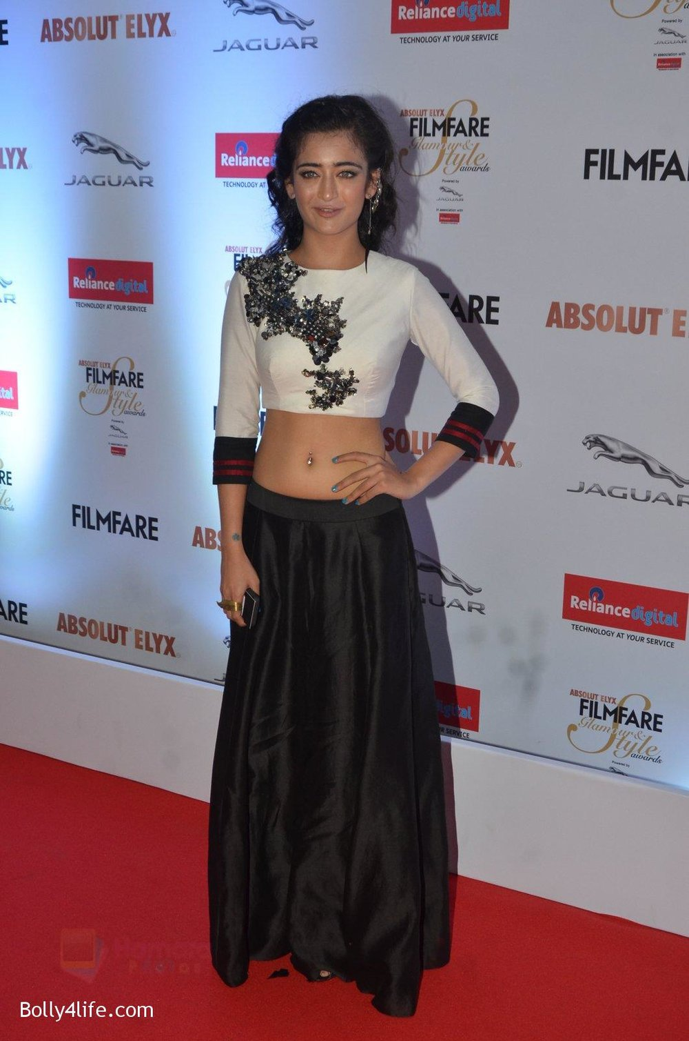 Akshara-Haasan-at-Filmfare-Glamour-Style-Awards-2016-in-Mumbai-on-15th-Oct-2016-1478.jpg