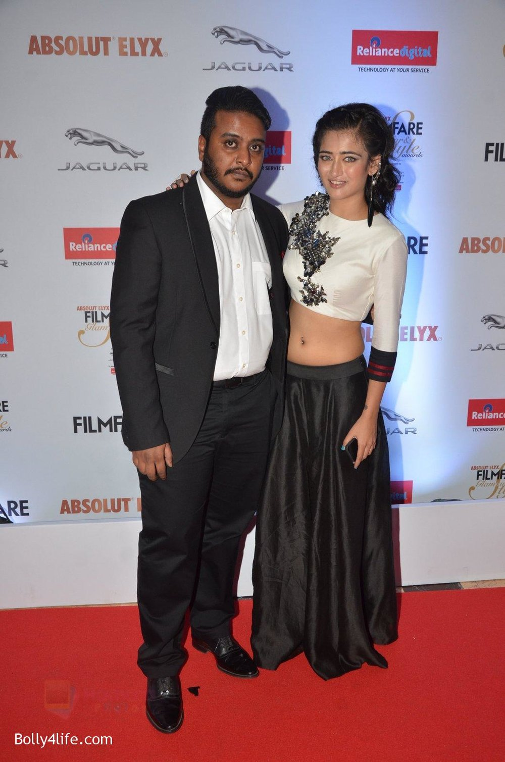 Akshara-Haasan-at-Filmfare-Glamour-Style-Awards-2016-in-Mumbai-on-15th-Oct-2016-2076.jpg