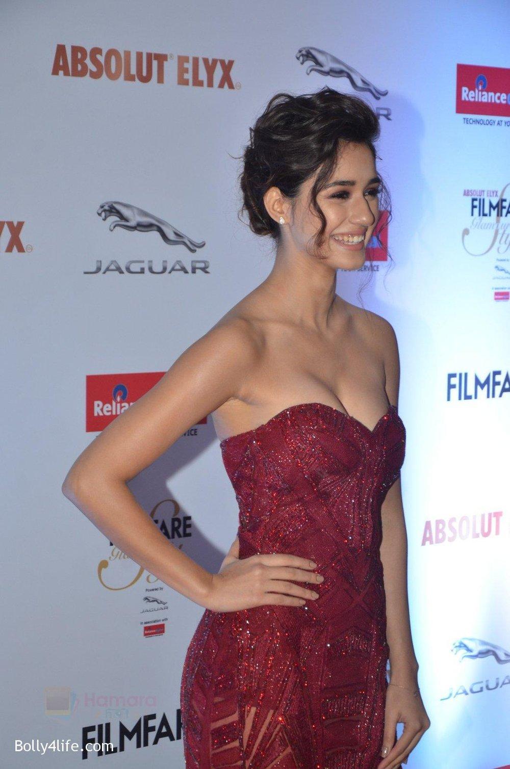 Disha-Patani-at-Filmfare-Glamour-Style-Awards-2016-in-Mumbai-on-15th-Oct-2016-1577.jpg